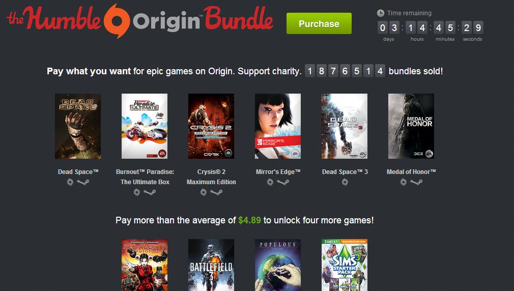 Humble-Origin-Bundle