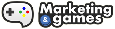 sobre-marketing-games-logo