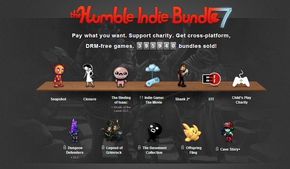 humble_bundle_7