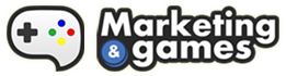 Marketing & Games