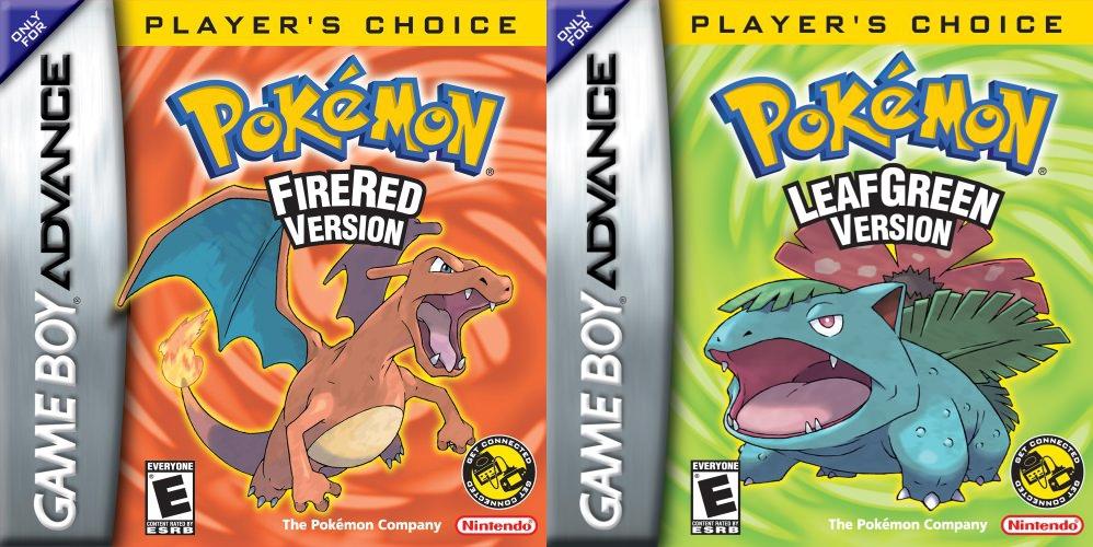Pokémon_-_FireRed_&_LeafGreen