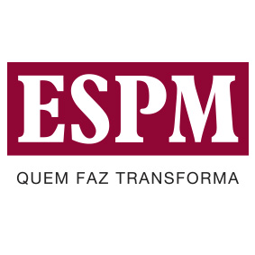 ESPM-game-marketing