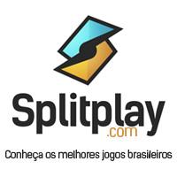 Splitplay_mkt_e_games