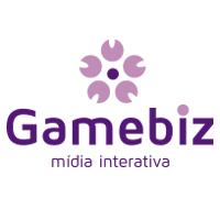 gamebiz-marketing-games