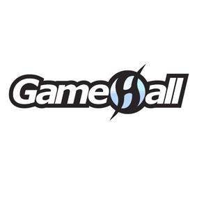 gamehall2