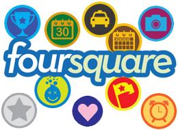 foursquare-badges