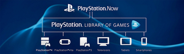 PlayStation-Now-infographic