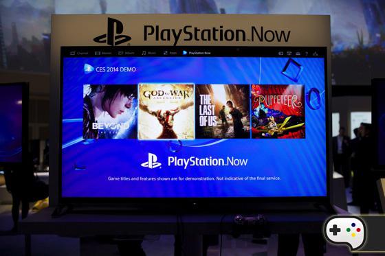 plystation-now-marketing-e-games