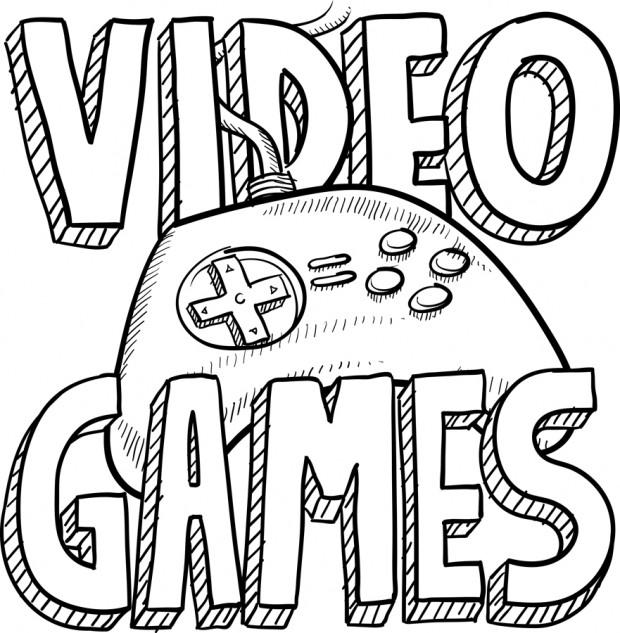 publicidade-marketing-games-3