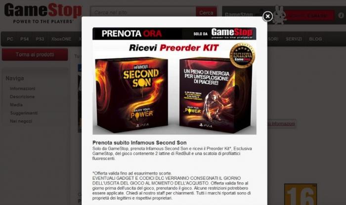 second-son-condoms-700x415