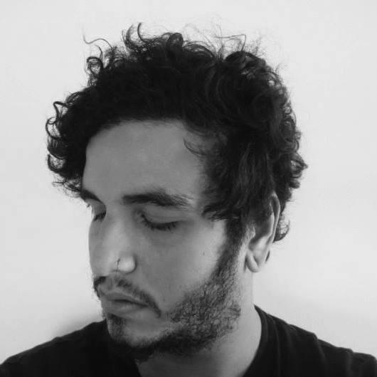Foto de perfil de Paulo Junior