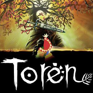 Toren_