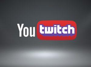 youtube-twitch-youtwitch
