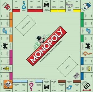 monopoly-board-web