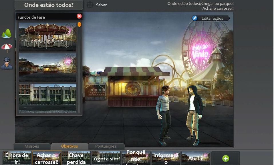 fazgame_screenshot_1