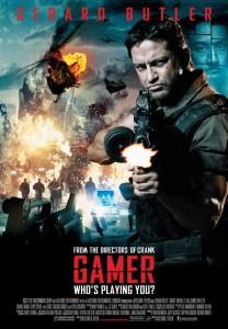 gamer-movie-poster-2009-1020525251