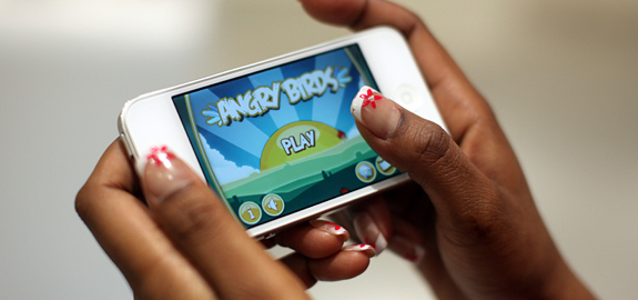 video-games-mobile-gaming