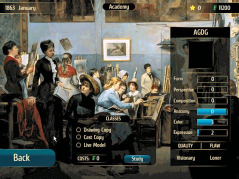 história-da-arte-marketing-games-2