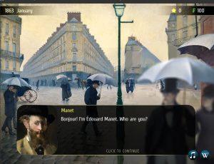 história-da-arte-marketing-games-1