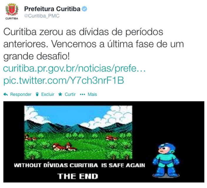 prefeitura-de-curitiba-game-1