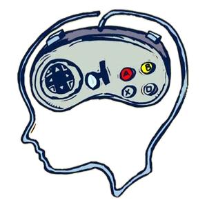 game-brain-experiência-fator-fundamental-marketing-e-games