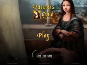 história-da-arte-marketing-games-3
