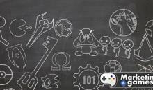 Videogame na sala de aula! Novo curso no Ibmec/RJ vai atrair os apaixonados pelos games!