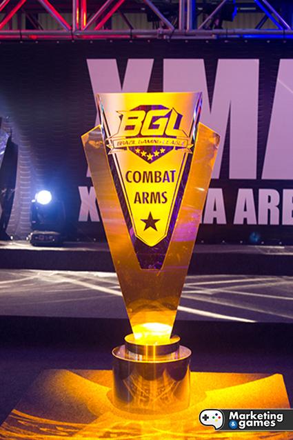 X5-mega-arena-M&G-03