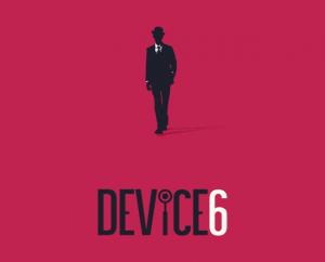 device-6