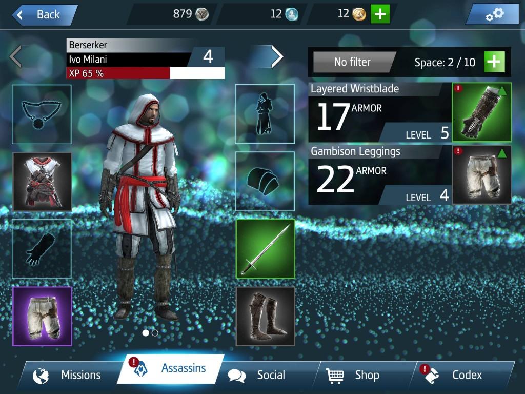 free-to-play-M&G-01-customização