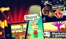 Branded Games – Jogos para Marcas tem seu poder otimizado com o Storytelling