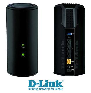 DIR-868L-dlink-Wi-Fi-M&G-02