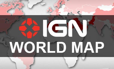 ign-world-map-marketing-games