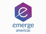 content-2729-1-emerge-logos
