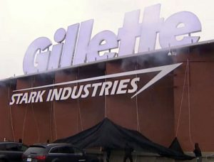 gillette-stak-industries