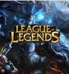 league-of-legends-xma-mega-arena-marketing-games