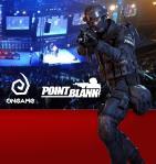 point-blank-xma-mega-arena-marketing-games