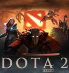 dota-2-xma-mega-arena-marketing-games