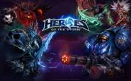 heroes-of-the-storm-xma-mega-arena-marketing-games