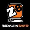 z8games-xma-mega-arena-marketing-games