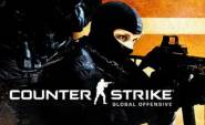 counter-strike-xma-mega-arena-marketing-games