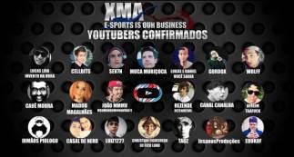 palco-youtubers-xma-mega-arena-marketing-games