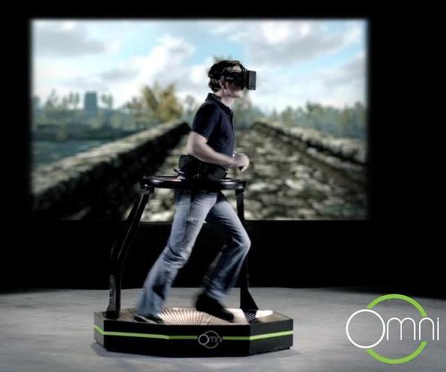 omni-virtual-reality-treadmill-8091