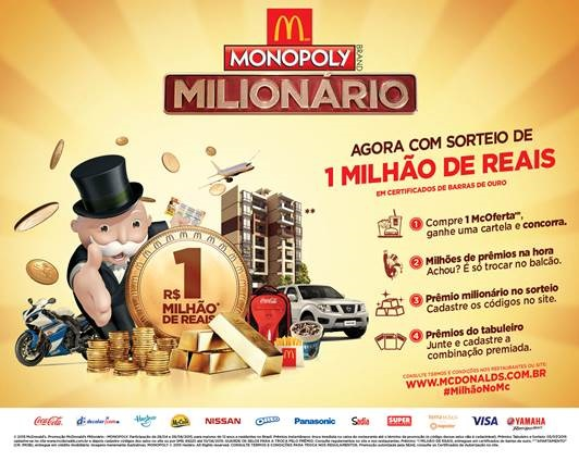 monopoly-mcdonalds-marketing-games