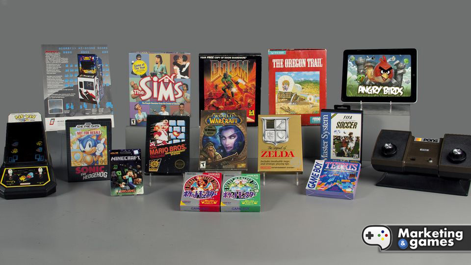 world-videogame-hall-of-fame-marketing-games