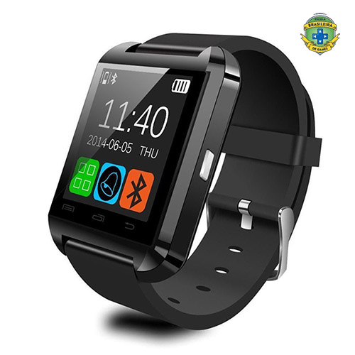 Escola-Brasileira-de-Games-smartwatch-marketing