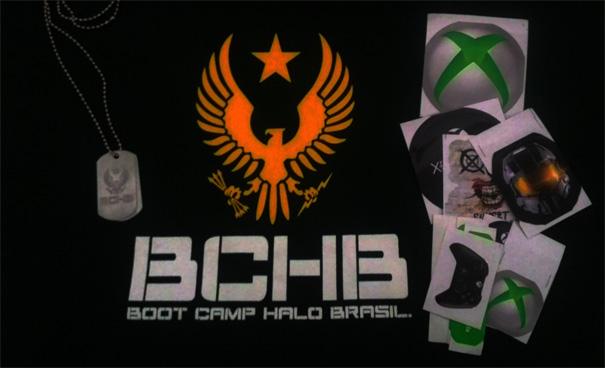 halo-boot-camp-microsoft-marketing-games-02