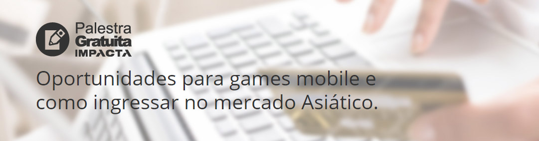mercado-asiático-marketing-games
