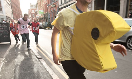 pacman-live-at-GameCity-2-008