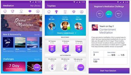 sattva-smartphone-personalidade-marketing-games